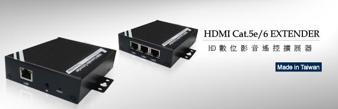 HD1000-PH.jpg (664×215)